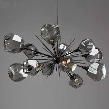 best multi light pendant luxury multi light pendant fresh corona ring chandelier chb0033 0d