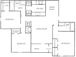 average size of a bathroom. Average Bedroom Size In Square Feet Bathroom Dimensions Ideal Master Bath Of A