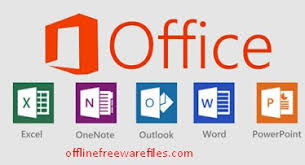 Download Microsoft Office 2010 Free For Windows 10 8 7 Vista