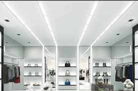 interior spot lighting. For Additional Information, Contact Tech Lighting. Interior Spot Lighting