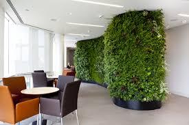office greenery. Rfwbs-slide Office Greenery O