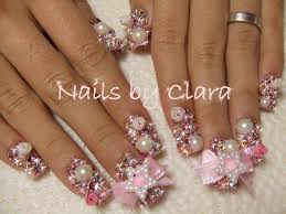 Crazy Design Nails Image collections - Nail Art and Nail Design Ideas