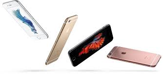 iphone 5se colors. iphone 6s colors iphone 5se