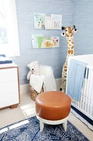 240 best Best of Project Nursery images on Pinterest | Kid rooms ...