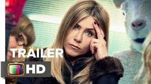 office party official trailer 3 2016 hd jennifer aniston