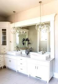 bathroom remarkable bathroom lighting ideas. Remarkable Bath Pendant Lights Towel Rail Master Ensuite Ideas Fascinating Bathroom Lighting