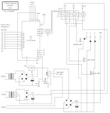 wiring diagram control motor 3 phase simple wiring diagram site control wiring diagram of 3 phase motor data wiring diagram basic motor control wiring diagram 2113