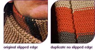 Dr Who Scarf Pattern Impressive Pattern