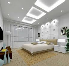 creative bedroom lighting. Creative-Bedroom-Lighting-Ideas Creative Bedroom Lighting