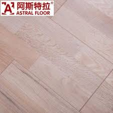 New 12mm/8mm (HDF/ Vilinge Click) /Laminate Flooring