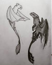 Credit To The Artist Disegni Cose Da Disegnare Dipinti
