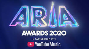 2020 ARIA Awards hard rock/heavy metal ...