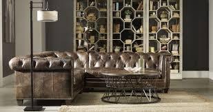Burke Furniture
