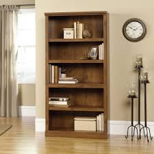 Oak Corner Floating Shelves Shelf Corner Oak Shelves Images Storage Shelf Shelving 76