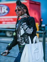 Is The Telfar Shopping Bag The ...