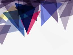 vector abstract background hd vector triangle png and vector