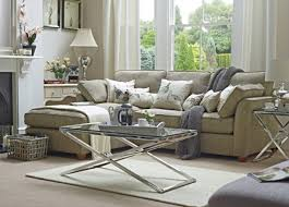 Small Picture The best sofa beds Is it possible to get a comfy sofa and a good