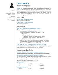 My Resume Template Impressive Ul Cv Template Goalgoodwinmetalsco