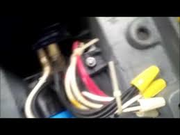 bench grinder repair part 1 need a little help bench grinder repair part 1 need a little help