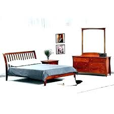 living spaces bedroom furniture – ocefc.org