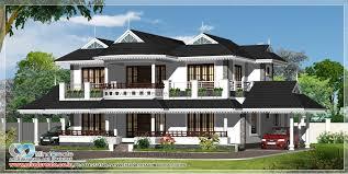 House plans   porches Archives   Kerala Model Home PlansKerala model elevations
