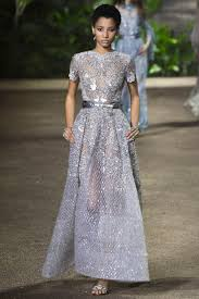 1077 best images about Fashion on Pinterest Carolyn murphy.