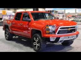 2018 chevrolet 1500 colors. delighful chevrolet chevy silverado throughout 2018 chevrolet 1500 colors s