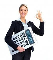 hiring storekeeper counter s clerk accounting clerk in hiring storekeeper counter s clerk accounting clerk picture