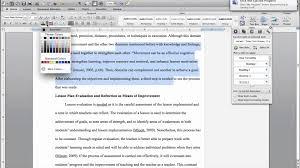 what is world literature essay