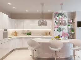 Kitchen Design Trends Kitchen Remodel Trends That Top This