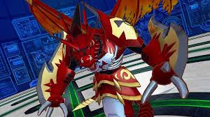 Digimon Cyber Sleuth Hacker S Memory Digivolution Chart Where To Find Memory Up In Digimon Story Cyber Sleuth