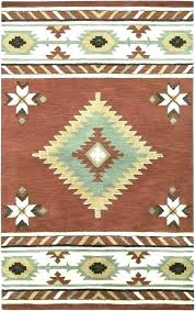 kilim rugs large rugs rug size of coffee blue area affordable with large rugs kilim rugs