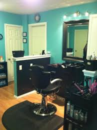 hair station 398 best hair salon decor images on hair salons
