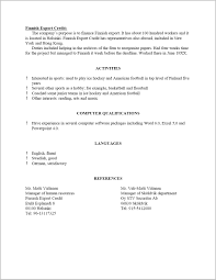 Resume Objective For Nursing Assistant Resume Resume Examples