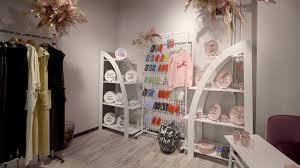 A List Designers Boutique Keeping Up With A List Aer Wear I Chicineta La Alist Designers Boutique