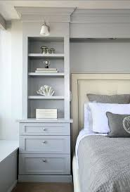 ashley furniture youth bedroom sets. large size of bookcase bedroom furniture sets 44999 hanover youth twin bed white ashley