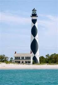 Carolina Beach Inlet Tide Chart 12 Best Atlantic Beach North Carolina Images Atlantic