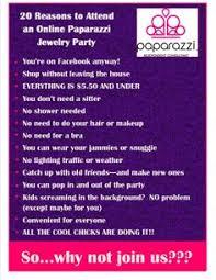 paparazzi jewelry displays paparazzi display paparazzi accessories jewelry accessories paparazzi consultant jewellery display jewelry es