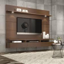 ... Great Living Room Entertainment Center Ideas And Best 25 Home Entertainment  Centers Ideas On Home Design ...