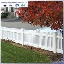 picket fence design. Terrific Picket Fence Design Plastic Small  Carlsbad Ca .