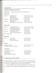 Arnold Gym Workout Chart Arnold Schwarzenegger Advanced Training Program Phase 1 6 Weeks