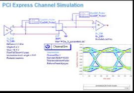 keysight technologies pci express design and test from electrical to keysight technologies pci express design and test from electrical to protocol