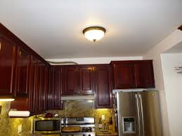 Modern Fluorescent Kitchen Lighting Fluorescent Light Covers For Kitchen Latest Kitchen Ideas