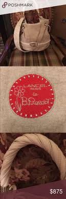 Les 25 Meilleures Id Es De La Cat Gorie Sac Lancel Brigitte Bardot