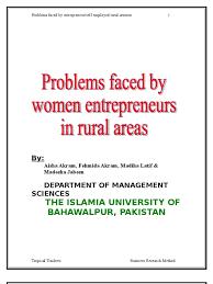 good scope for women entrepreneurs entrepreneurship gratuity