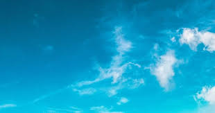 Sky Cloud Fly Blue Summer Sunny #iPhone #6 #plus #wallpaper ...