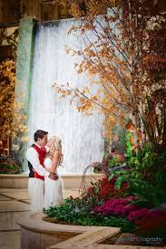 78 Best Wedding Planning Images On Pinterest Marriage Las Vegas