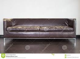 Old Sofa Old Sofa Stock Images Image 35093944