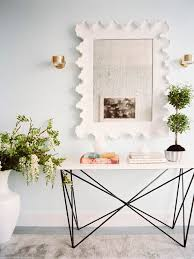 Small Picture Ballard Designs Atoll Mirror Design Ideas