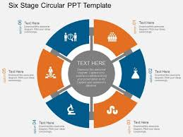 Ppt Templates Download Free Free Powerpoint Templates Free Powerpoint Templates